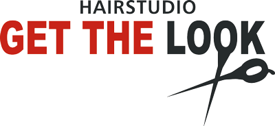 Hairstudio Get The Look Aalsmeer