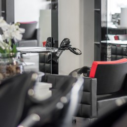 Hairstudio Get The Look Aalsmeer