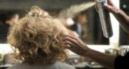 Hairstudio_Get_The_Look_acties_201703